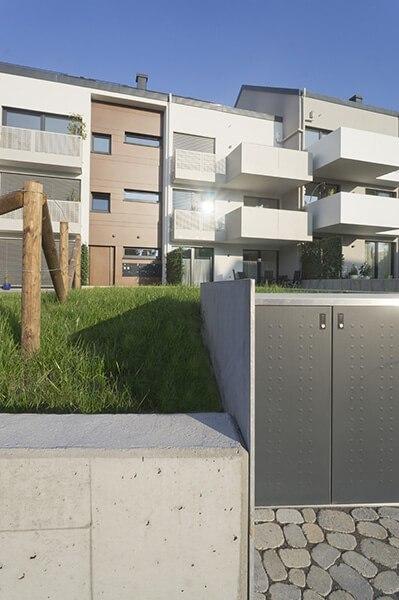 Landschaftsarchitektur Kunder 3