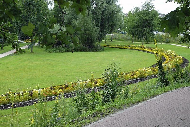 Landschaftsarchitekt Stuttgart landschaftsarchitekt image kunder3 landschaftsarchitekt stuttgart