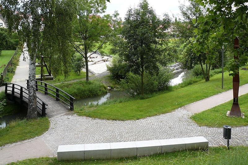 Landschaftsarchitekt Stuttgart landschaftsarchitekt slide kunder3 landschaftsarchitekt stuttgart
