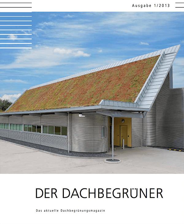 der-dachbegruener-screen-2013