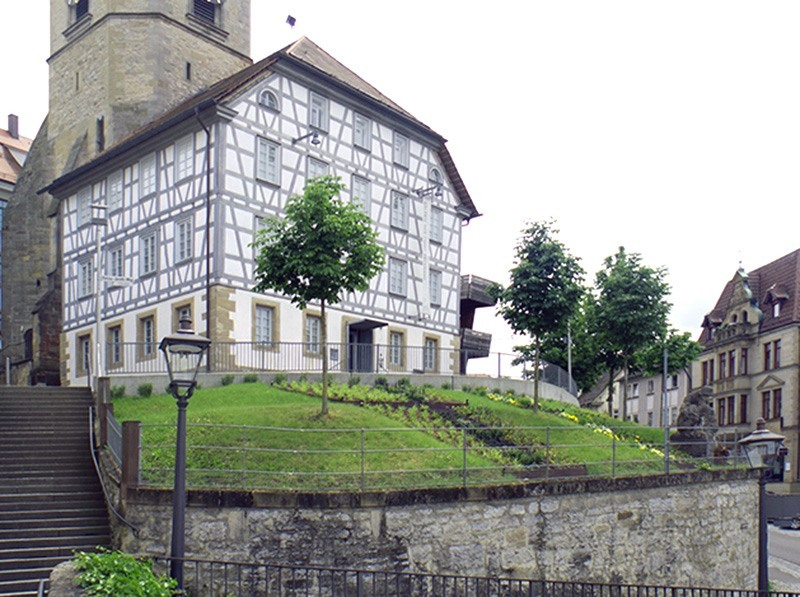 Landschaftsarchitekt Stuttgart k3 backnang2 kunder3 landschaftsarchitekt stuttgart